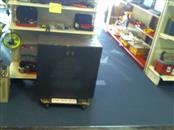"""AMPEG Electric Guitar Amp V 412TV SLANT 4-12"""" CELESTIONS VINT"""